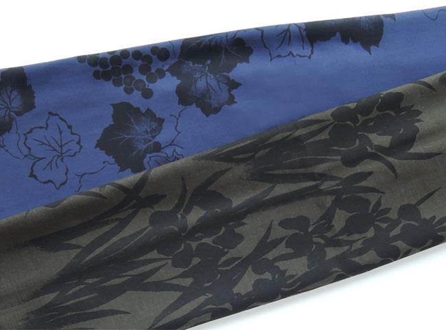 200828花紫翠ストール-03