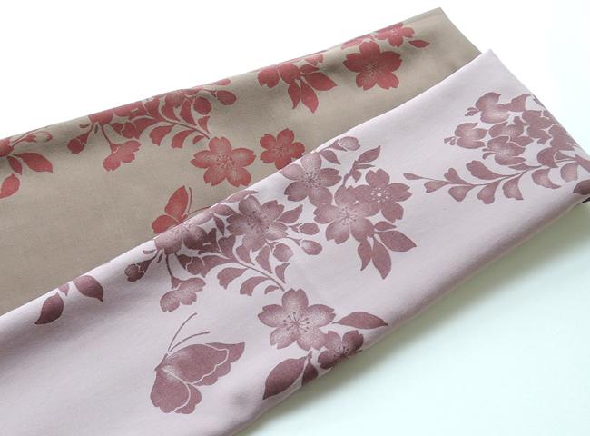 200828花紫翠ストール-02